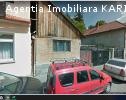Karizma Imobiliare - Vand Casa 70m2 - Brasov  (Centru) 55000€