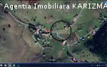 Karizma Imobiliare - Vand Teren 3351m2  - Fundata  (Centru) 15€/m2