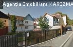 Karizma Imobiliare - Inchiriez Casa 115m2 - Brasov  (Noua-Darste) 450€/luna